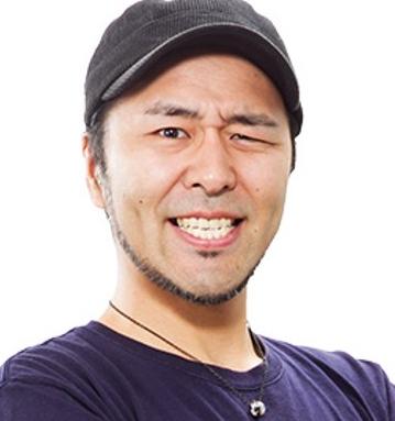 松本バッチ1.jpg